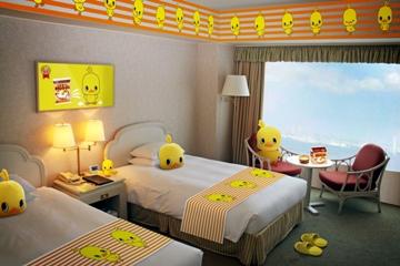 いい部屋9