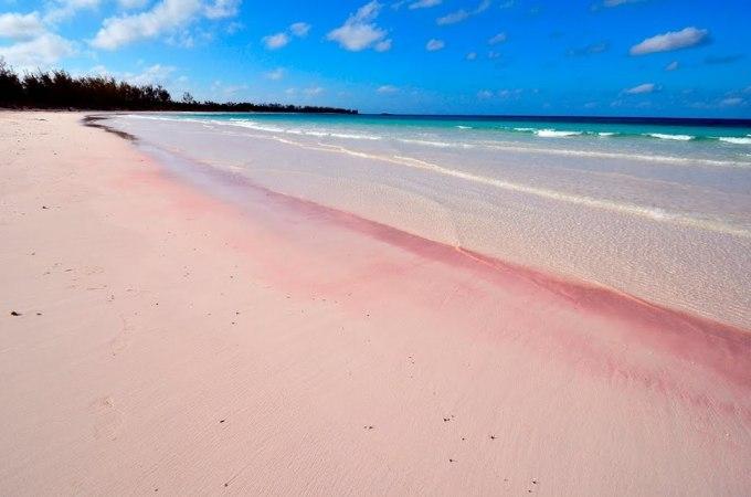 世界のビーチ11