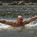 プーチン15
