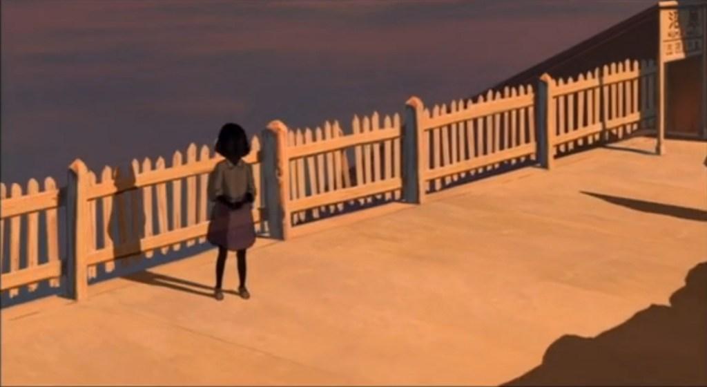 「都市伝説」ジブリ火垂るの墓に秘められた悪夢と千と千尋の神隠しとの関係とは?