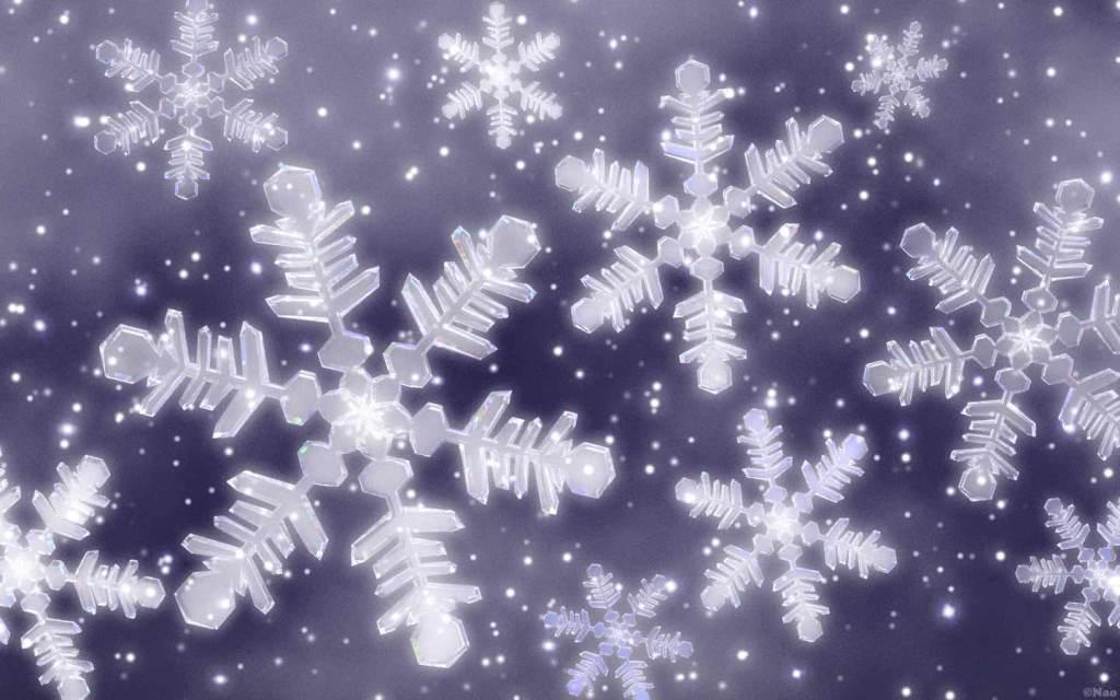 snowcrystal5B15D
