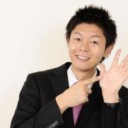 20120210_takahashi_29