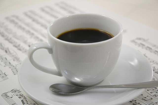 120911coffee