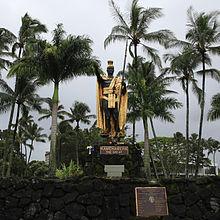 527917c7e5c4a613464fe3207117527f ドラゴンボールはかめはめ波が原因でハワイでは放送禁止!?|アニメ都市伝説