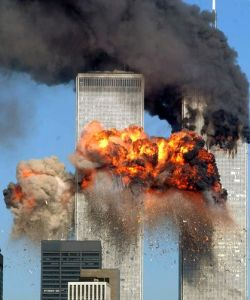 c81c8fcbf3e162dac43c9b65ecfa041e 259x300 裏世界には9.11同時多発テロなどの犯罪を事前に察知する秘密のサインがある!?|関暁夫の都市伝説