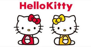 a55f8060e3a1c71d564369fe7d38d7b8 大人気サンリオキャラクター「ハローキティ」は猫じゃない!?双子の妹のミミィとは!?|サンリオ都市伝説