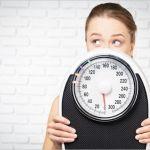 夜食の納豆が太る原因に!?カロリーや理由とは?