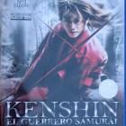 bluray-pelicula-kenshin-samurai-x-1