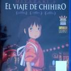 bluray-viaje-chihiro-hayao-miyazaki