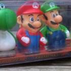 venta-personajes-mario-bros-juguete-2