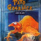 libro-album-pato-gonzalez-portada