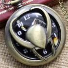 reloj-de-bolsillo-loki-