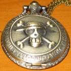 reloj-de-bolsillo-one-piece-antiguo-0