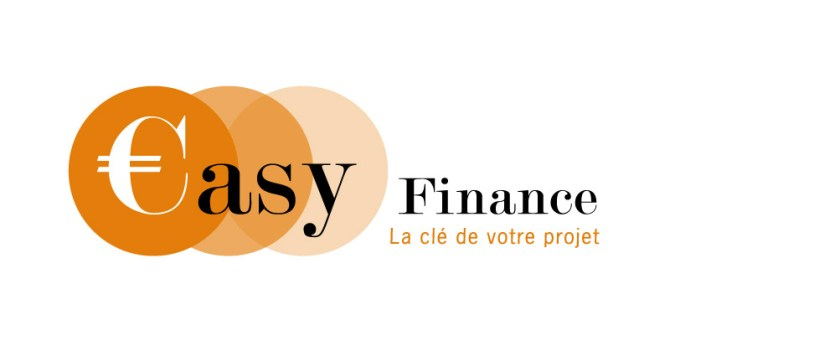 logo easy finance définitif