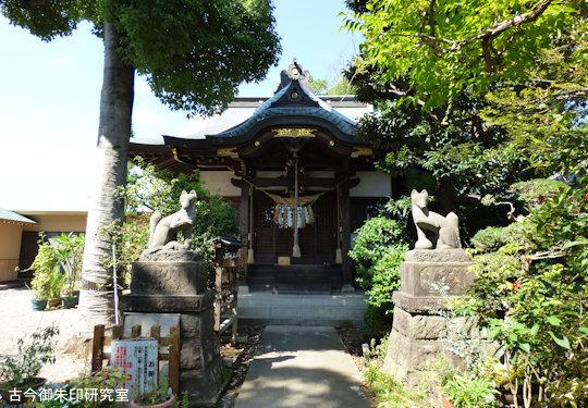 ubuchiyo_inari_01z