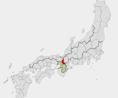 2016-06-01_123206
