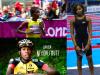 リオ五輪・パラリンピック開幕!ルワンダの出場8選手まとめ!