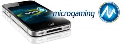 bra microgaming slots