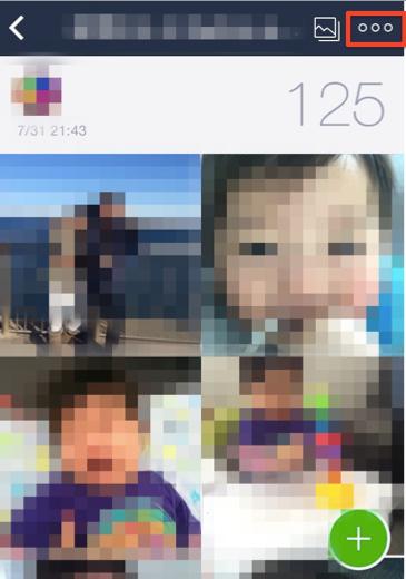 スクリーンショット 2015-09-04 0.21.03