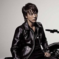 HiGH&LOW,TAKAHIRO,髪型,作り方,セット方法