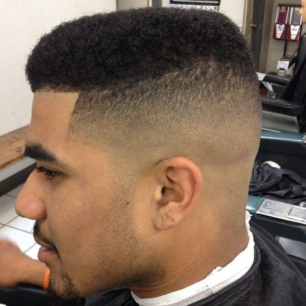 haircuts-for-black-men-fades-with-a-partimage-for-mid-fade-haircut-black-men-men-hair-styles-pictures-lmkd5xcy
