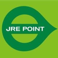 JREポイント,web登録,加盟店