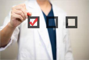 病院の選び方