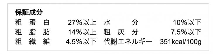 スクリーンショット 2015-08-05 午後1.51.07