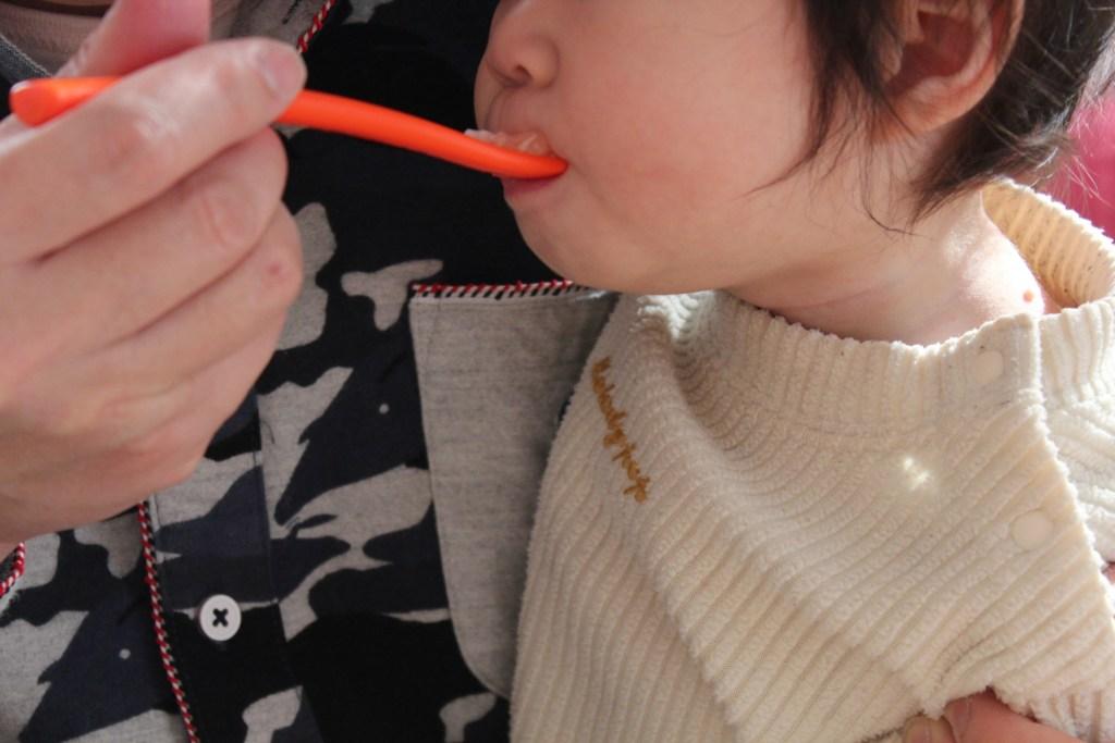 口唇ヘルペス うつる 感染 治療