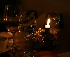 酒粕 アルコール 飛ばし方