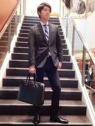 新入社員,スーツ,おすすめ,男