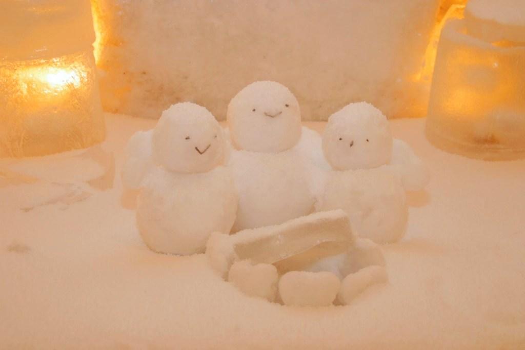 お風呂場 寒い 対策