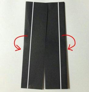 takishi-do.shita.origami.5