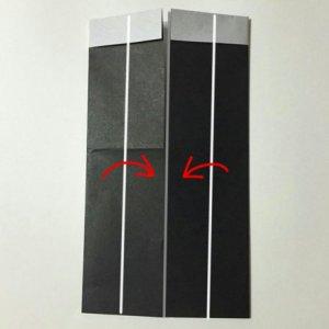 takishi-do.ue.origami.4
