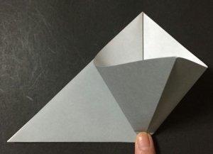 totoro.origami.4