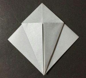 totoro.origami.7