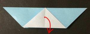 tyutotoro.origami.5