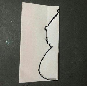 kirie2.origami.1