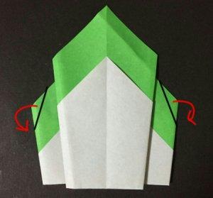 lui-zi.origami.3