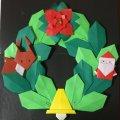 ri-su2.origami.4
