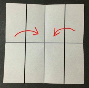 sekihuda2.origami.2-1