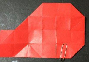 daruma1.origami.17
