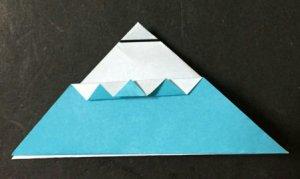 huzisan1.origami.16