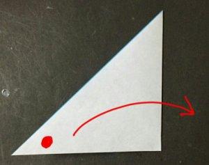 huzisan2.origami.2