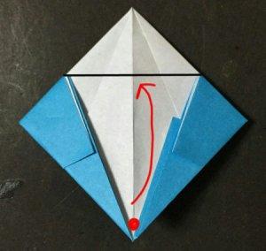 huzisan2.origami.27-1