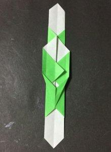 kadomatu.origami.15