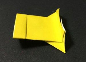 kadomatu.origami.32