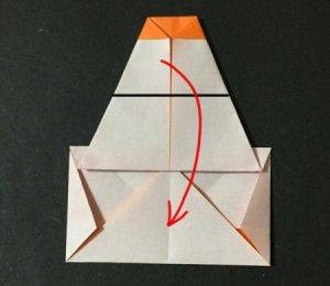 kagamimoti.origami.10