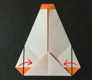 kagamimoti.origami.7