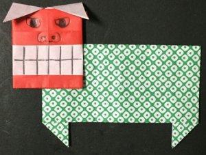 sisimai.origami.34